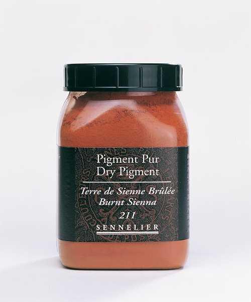 Pigmentos puros n133001a