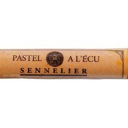 """LA GAMA DE PASTELES """"À L''ÉCU"""""""